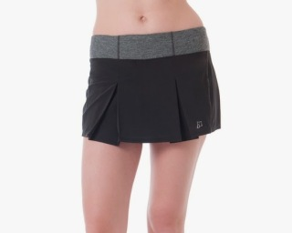 http://www.skirtsports.com/shop/product.cfm/id/1026-Jette-Skirt#.VFLlCFeorw0