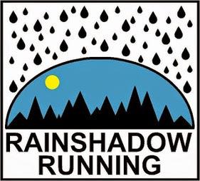 http://www.rainshadowrunning.com/