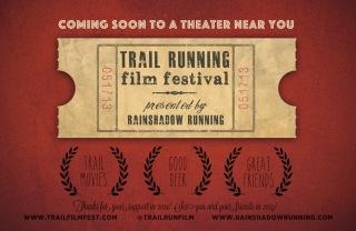 http://www.trailfilmfest.com/