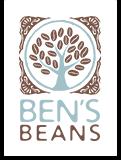 http://bensbeans.org/