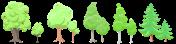 trees-300px